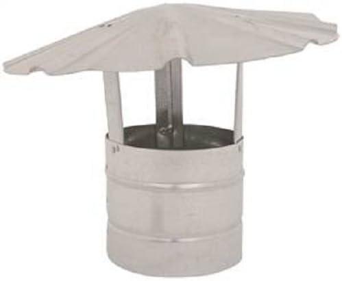 BILLY PENN 8102 roof-caps