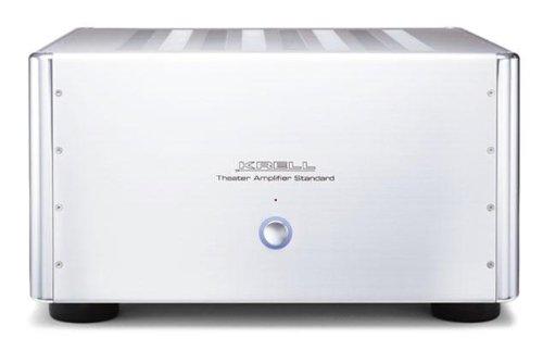 Krell TAS 200 - Amplificador: Amazon.es: Electrónica