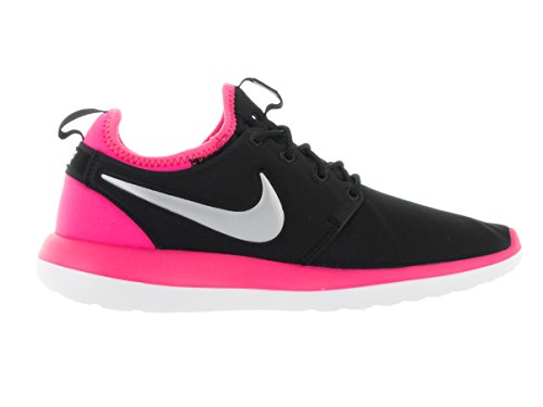 Roshe GS Chaussures Two Nike Entrainement Femme Running de wOqCOEd