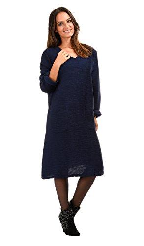 Bella blue - Robe ALINE - Femme