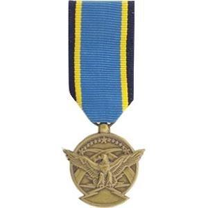 Air Force Achievement Medal (Air Force Aerial Achievement Medal - Mini)