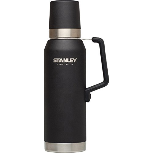 Stanley Master Vacuum Bottle 1.4 ()