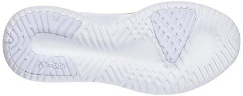 Unisex Grivap percen Ftwbla Shadow Niños Adidas 000 Para Beige Tubular Zapatillas OwtOCqp