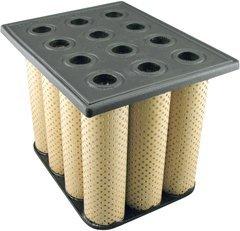 Air Filter, Tube-Type, Pa1774 PA1774