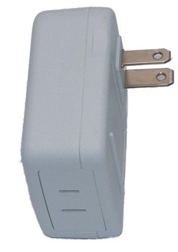 Simply Automated UML-E-W Custom Series Plug In Lamp Module, (Plug In Lamp Module)