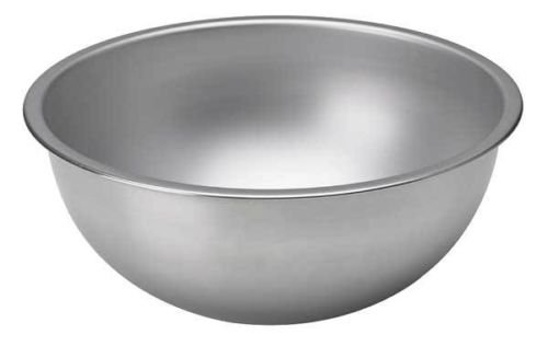 stainless-steel-mixing-bowl-5-qt-heavy-duty-satin-finished-interior-stain-and-scratch-resistant-6905