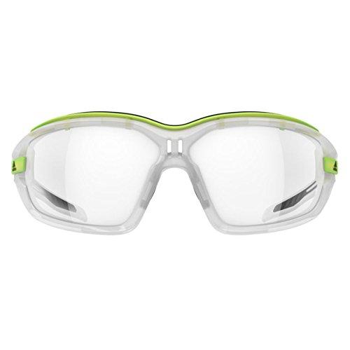 Evo crystal Eye adidas eyewear Evil Pro q7gXWtFx