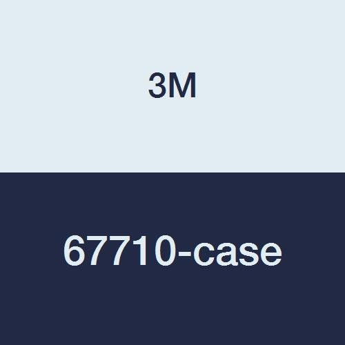 4 x 168 P120 JE-Weight Orange Ceramic 3M Cloth Belt 67710-case 707E Pack of 50