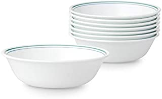 product image for Corelle , bowl sets, 8 Pieces, Country Cottage