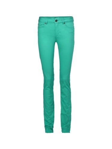 Jeans I H Jeans Skinny Green S Sea Femme Vert 4EqqwUd