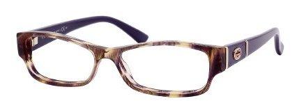 Gucci 3201 glasses