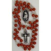 damascene-silver-jesus-rosary-beads-by-midas-of-toledo-spain-style-9604