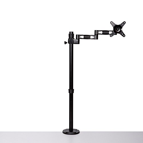 Tall Monitor Stand Standing Converter product image