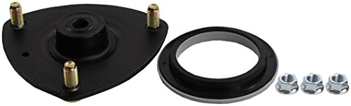 Monroe 906920 Strut-Mate Strut Mounting Kit by Monroe