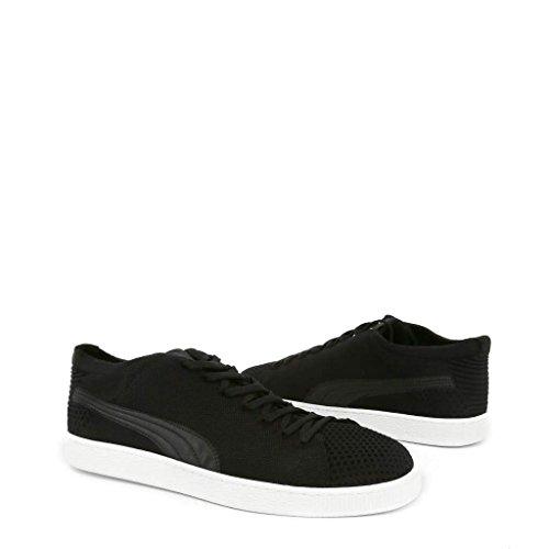 Puma Negro 363650 Negro 363650 Hombre Sneaker Puma Puma Sneaker Hombre H4H7r