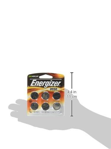 Аксессуары для часов Energizer Cr2032 3