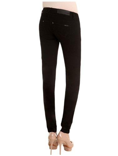 Jeans Coral Super Low Sk Pants Caviar Only W42 L32 Damen