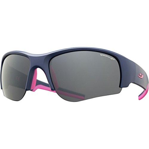 Julbo Dust Sunglasses - Spectron 3+ Lens Blue/Pinnk, One - 1112 Sunglasses