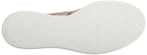 Warm Ecco Women's Grey Women's Ecco Warm wx8vxPq0U