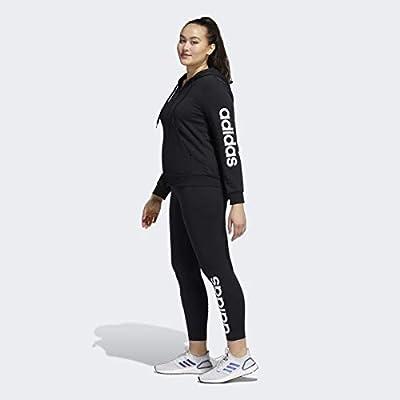 adidas W E Lin Tight Tights: Clothing