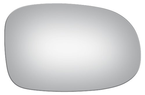 Acura Cl Performance Parts - 1997-1999 ACURA 2.2-2.3-3.0CL Convex, Passenger Side Replacement Mirror Glass