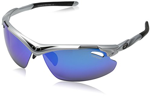 77aa80f9eb6 Tifosi Optics Tyrant 2.0 Interchangeable Lens Sunglasses