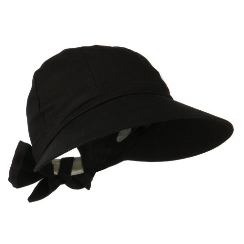 Sun Visor Visors Hat - 5