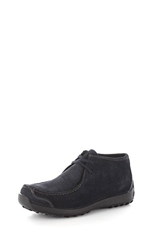 IGI Co 6699100 Lace-up Shoes Men Dark Blue discount top quality LtkWL4pHw