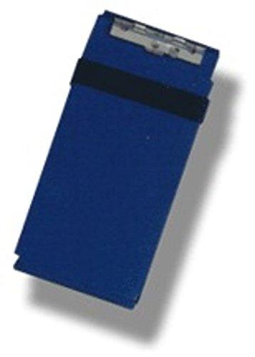 Posse Box Ticket Tender Pc Blue - TTS43-PC-BLU