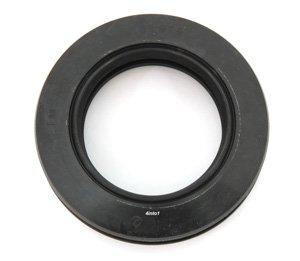 Countershaft Oil Seal - 40X62X13 - Honda CB750/900/1000C/1100F CBX - 91205-425-003