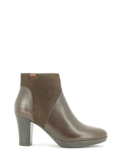 Callaghan 98733 Ankle Boots Women Brown