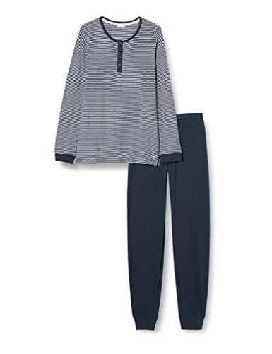ESPRIT JORDYN YG Pyjama meisjes Pyjamaset
