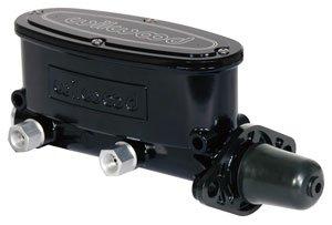 Wilwood 260-9439-BK Master Cylinder - Bk Master