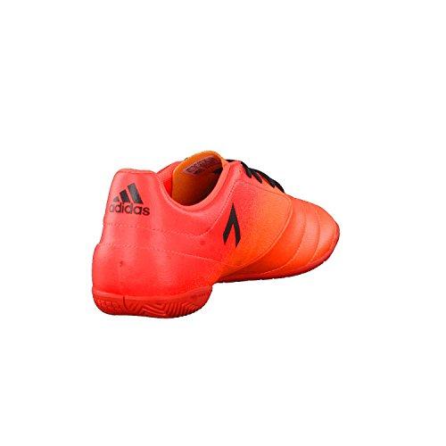 adidas Herren Ace 17.4 in Futsalschuhe verschiedene Farben (Narsol/Negbas/Rojsol)