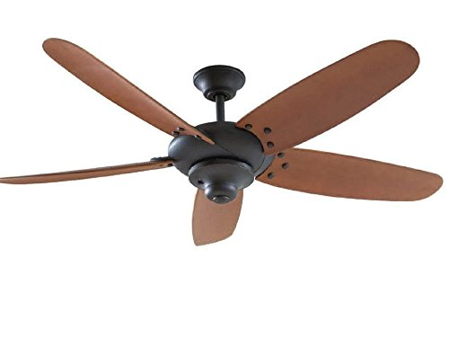 Hampton bay altura 60 in outdoor oil rubbed bronze energy star hampton bay altura 60 in outdoor oil rubbed bronze energy star ceiling fan aloadofball Images