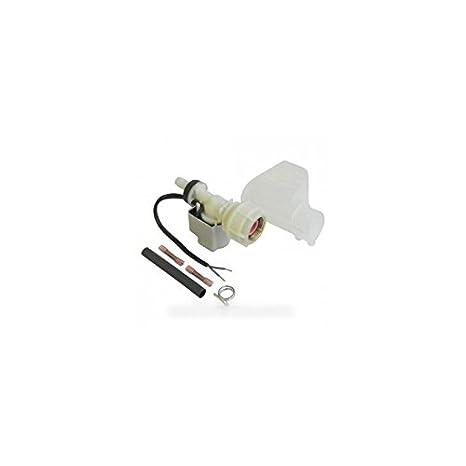 Bosch B/S/H - Electrovanne Aquastop para lavavajillas Bosch B/S/H ...