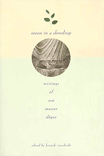 master of the moon - 7