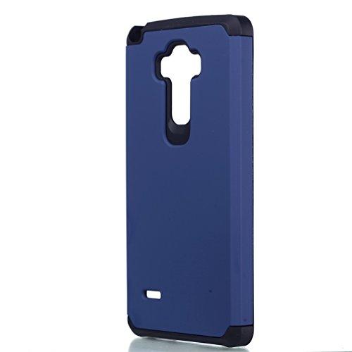 size 40 bcc4d e324b LG G Stylo Black Back Cover,LG G H634 Phone Case,LG G Stylo Arm Case ...