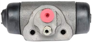 ACDelco 19201533 GM Original Equipment Brake Master Cylinder Seal