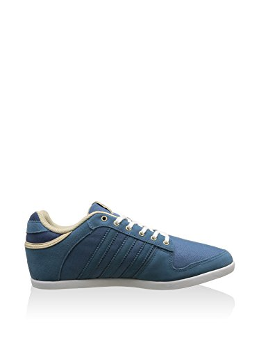 Adidas Originals Schuhe PLIMCANA 2.0 LOW Blau Beige