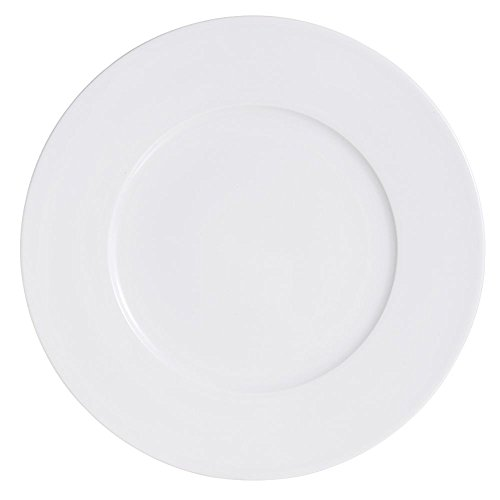 (Arcoroc R0806 Candour White Bread and Butter Plate - 24 / CS)