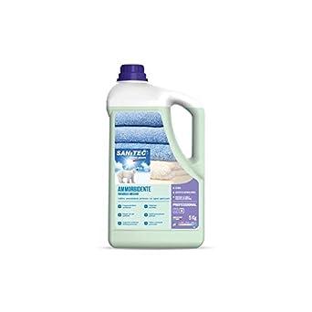 Softdet – Aditivo suavizante perfumado higienizante para lavado a ...