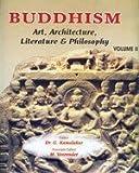Buddhism, G. Kamalakar and M. Veerender, 8188934275