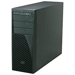 Intel P4304XXSFCN with North America Power Cord Server Case
