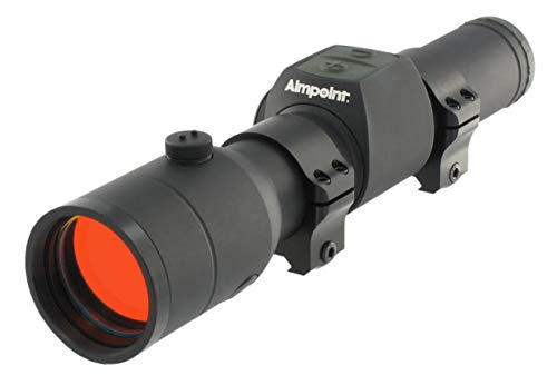 Aimpoint H34L (34mm, Long Action Length,...