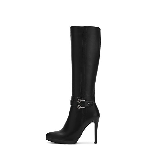 Femme Balamasa Abl09518 Balamasa Abl09518 Balamasa Montants Femme Noir Balamasa Noir Noir Montants Abl09518 Femme Montants qC5OnZSO