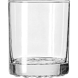 Libbey 23396 Nob Hill 12.25 Ounce Double Old Fashioned Glass - 36 / (Nob Hill Old Fashioned)