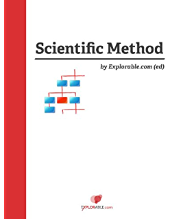 An introduction to logic and scientific method morris f cohen customers who bought this item also bought fandeluxe Image collections