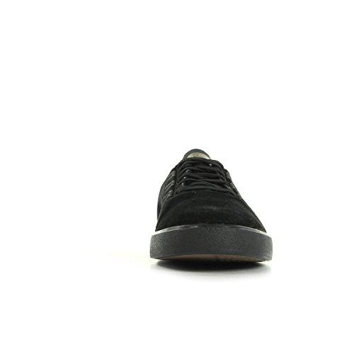 Adidas Busenitz ADV C75232, Baskets Mode Homme