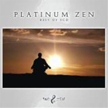 zen platinum collection - 3
